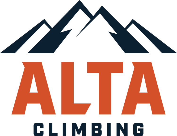 Alta Climbing and Fitness