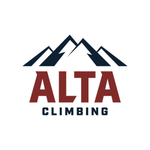 exciting-news-at-alta-climbing