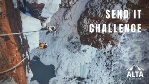 send-it-challenge